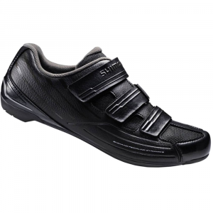 Shimano Men's Rp2 Road Cycling Shoes