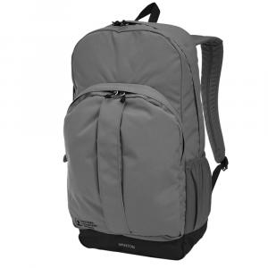 Image of Ems Benton Backpack
