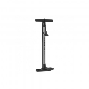 blackburn at-2 floor bike pump- Save 30% Off - A sleek, minimalist fiberglass-reinforced nylon base, durable steel barrel and easy-to-read gauge ensure the Airtower 2 is built for both road and mountain bikes. The AnyValve(TM) pump head automatically detects between presta, Schrader, and Dunlop valves and features standard and overdrive lock modes. Designed to work with valve clearance as low as 15mm.Features AnyValve(TM) pump head automatically detects between Presta and Schrader valves  Steel barrel and welded steel base for maximum stiffness and stability  Ergonomic T-handle with storage on both ends  Total height 660mm  Volume per stroke 315cm^3  Max Pressure 140psiItem No. 3196579