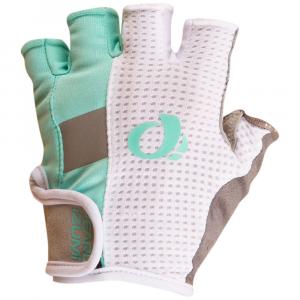 pearl izumi womens elite gel cycling gloves- Save 30% Off - Pearl Izumi Womens Elite Gel Cycling Gloves