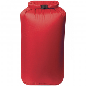Granite Gear 13L Drysack