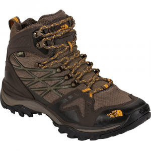 The North Face Hedgehog Hike Mid Gore-Tex