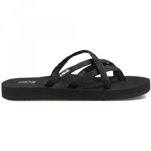 photo: Teva Kids' Olowahu flip-flop