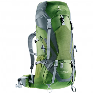 Deuter ACT Lite 65+10