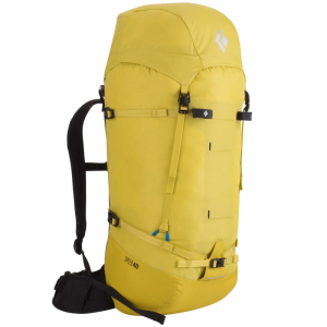photo: Black Diamond Speed 40 overnight pack (2,000 - 2,999 cu in)