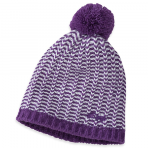 Outdoor Research Lil' Ripper Beanie