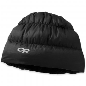 photo: Outdoor Research Transcendent Beanie winter hat