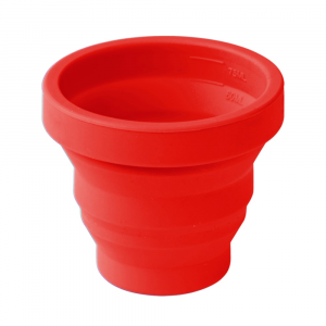 photo: Sea to Summit X-Shot Mug cup/mug