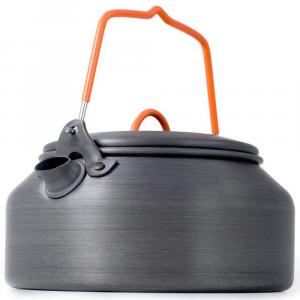 GSI Outdoors Tea Kettle HAE