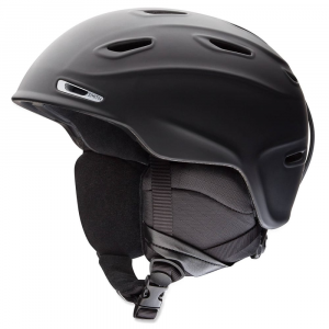Smith Aspect Helmet