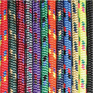 photo: Sterling Rope 3mm Accessory Cord cord