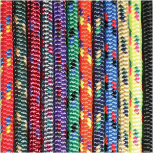 photo: Sterling Rope 4mm Accessory Cord cord