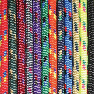 photo: Sterling Rope 6mm Accessory Cord cord