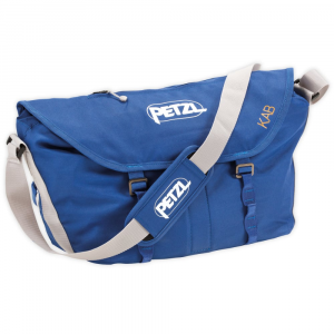 Petzl Kab Rope Pack