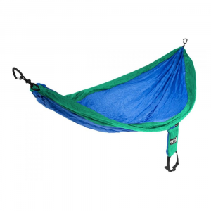 photo: Eagles Nest Outfitters SingleNest hammock