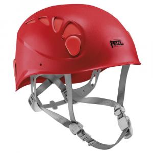 photo: Petzl Kids' Elios climbing helmet