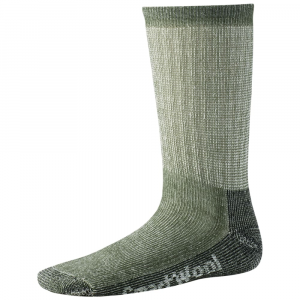 photo: Smartwool Kids' Hiking Medium Crew Sock hiking/backpacking sock