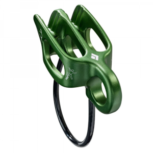 photo of a Black Diamond climbing product