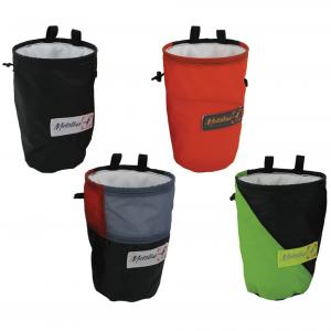 Metolius Ultralight Chalk Bag
