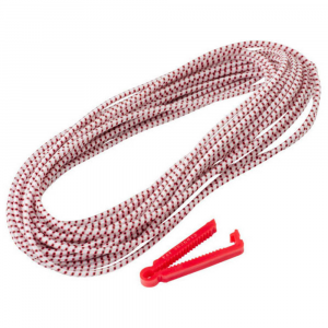 photo: MSR Shock Cord Replacement Kit tent accessory