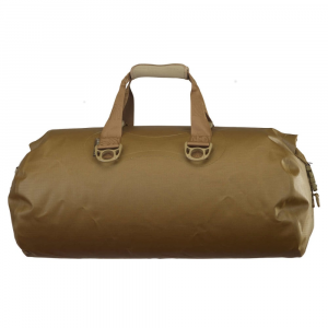 photo: Watershed Yukon dry duffel