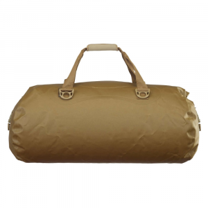 photo: Watershed Colorado dry duffel