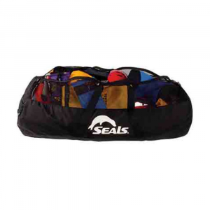 Seals Mega Gear Bag