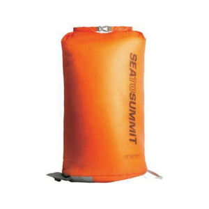 Sea to Summit Air Stream Dry Sack Pump