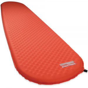photo: Therm-a-Rest Men's ProLite Plus self-inflating sleeping pad