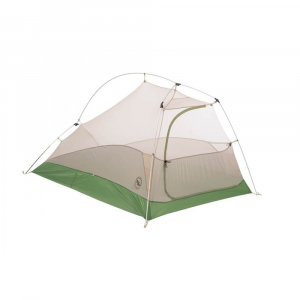 Big Agnes Seedhouse SL2