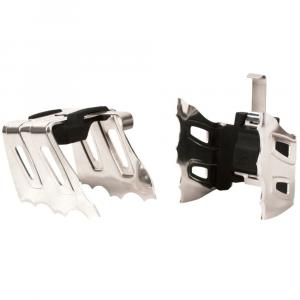 photo: Black Diamond Tele Crampon telemark accessory