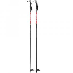 Swix Classic Nordic w/ TR400 XC Ski Poles