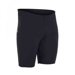 photo: NRS HydroSkin Short paddling short
