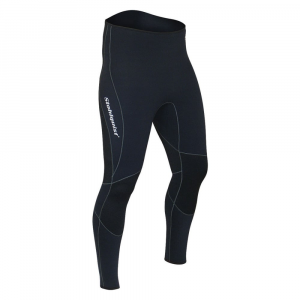 Stohlquist Rapid Pants