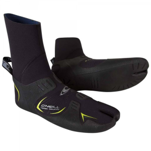 O'Neill Mutant 3mm Split Toe Boot