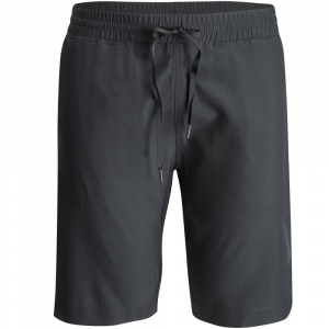 Black Diamond Solitude Short