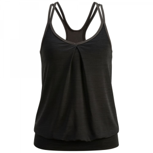 Black Diamond Sheer Lunacy Tank