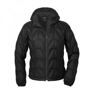 photo: Outdoor Research Aria Down Hoody down insulated jacket
