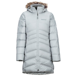 photo: Marmot Montreal Coat down insulated jacket