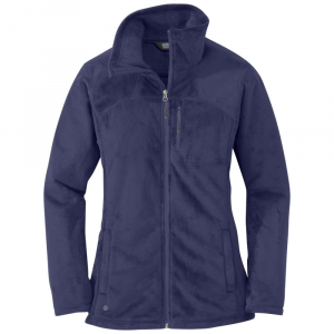 Outdoor Research Casia Jacket