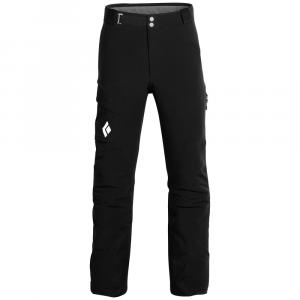 Black Diamond Induction Pants