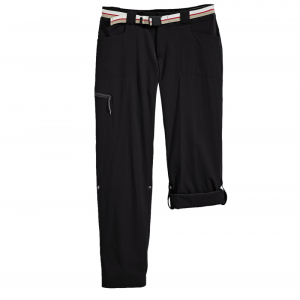EMS Compass Trek Pants