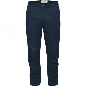Fjallraven High Coast Trouser