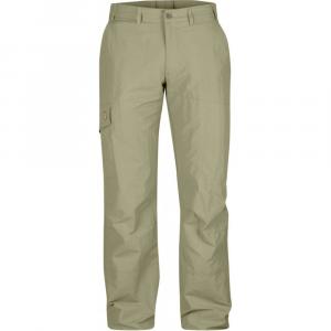 Fjallraven Karl MT Trousers