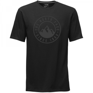 The North Face Short-Sleeve Tee