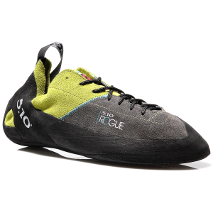 photo: Five Ten Rogue Lace-Up climbing shoe