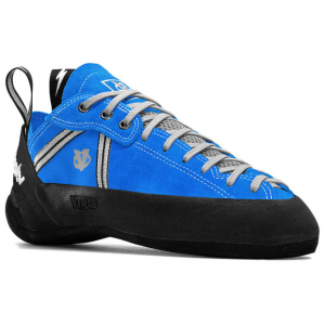 photo: evolv Royale climbing shoe