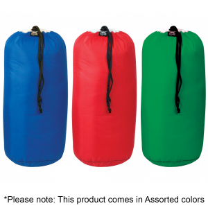 Granite Gear Toughsack