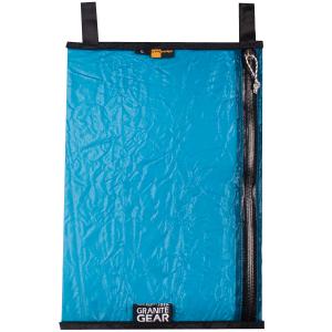 Granite Gear Air Pocket