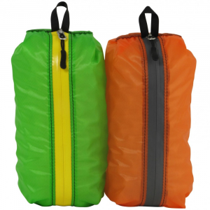 photo: Granite Gear Air Zippditty stuff sack